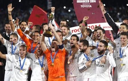 Feliz-Navidad-para-el-Real-Madrid