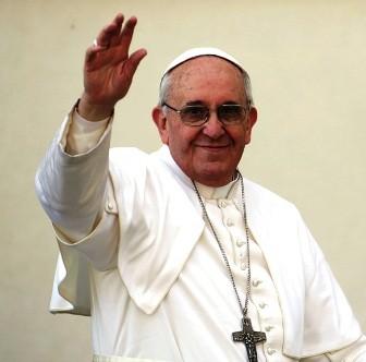 El-Papa-ya-no-necesita-un-nobel-de-la-paz