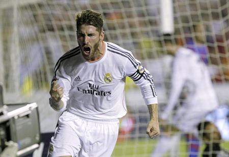 Real-Madrid-campeon-del-Mundial-de-Clubes-