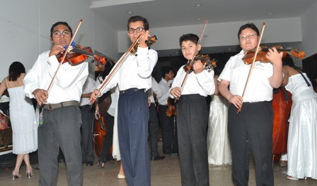 Orquestas-juveniles-de-Bolivia