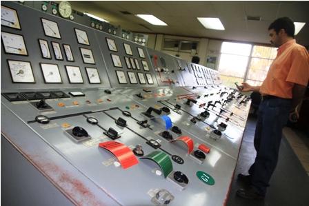 Urge-mejorar-el-sistema-de-transmision-electrica