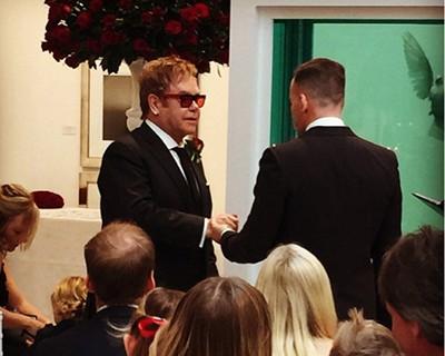 Elton-John-y-David-Furnish-oficialmente-casados.