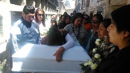 Fallece-otro-bebe-en-un-albergue-de-ninos-de-Oruro