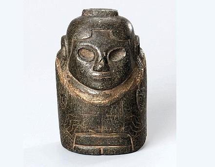 -Bolivia-pedira-la-repatriacion-de-40.000-piezas--robadas--de-su-patrimonio
