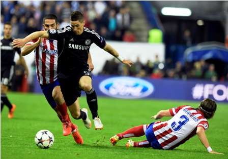 El--Nino--Torres-regresa--al-Atletico-de-Madrid-