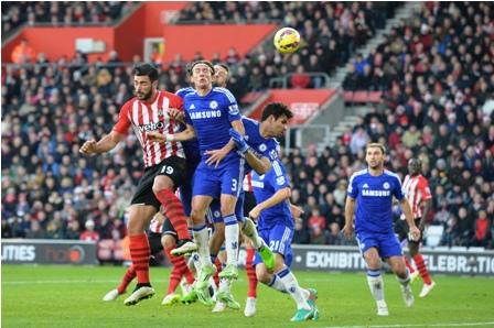 Jornada-de-empates-para--el-City,-Chelsea-y-United