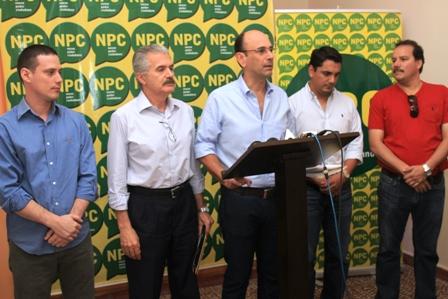 NPC-y-UN-en-suspenso-por-sus-candidatos