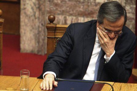 Crisis-griega-pone-en-vilo-a-paises-europeos