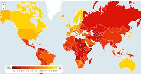Bolivia-en-el-puesto-103-del-indice-de-percepcion-de-corrupcion