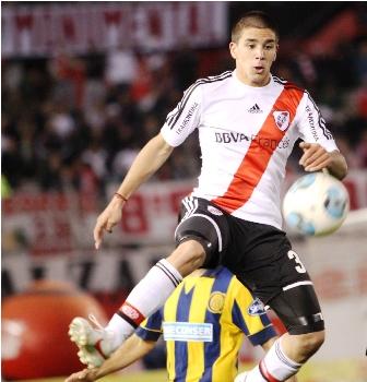 Rivales-de-Bolivia-tienen-jugadores-de-alto-nivel