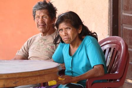 15-de-36-pueblos-indigenas-estan-en-peligro