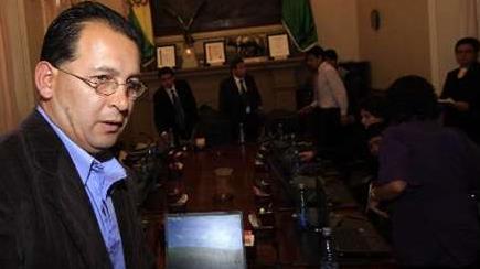 Omar-Rocha-asume-como-nuevo-alcalde-de-La-Paz