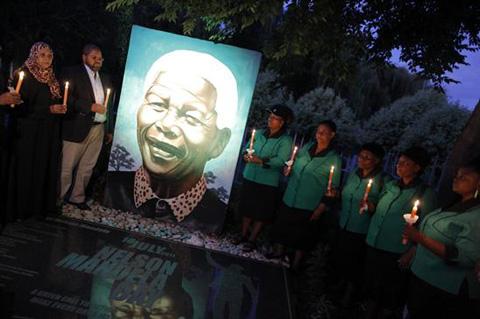 Sudafrica-recuerda-a-Mandela-un-ano-despues-de-su-muerte