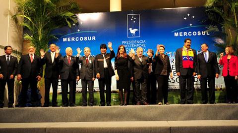 Bolivia-en-el-Mercosur,-todavia-sin-consenso-en-Paraguay-