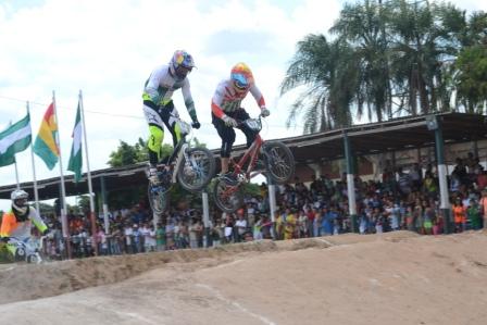 Quintanilla-va-primero--en-el-Nacional-de-Montero