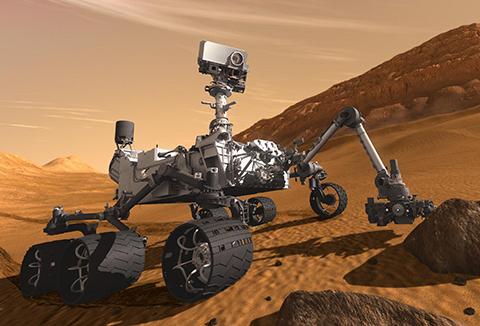 Surgen-pruebas-que-sustentan-que-hubo-un-lago-en-Marte