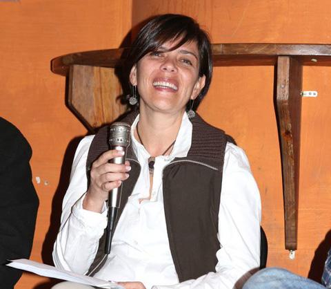 """""""El-sonido-de-la-H""""-gana-el-premio-Nacional-de-Novela-de-Bolivia-"""