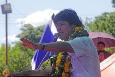 Advierten-que-se-electoraliza-el-tema-del-mar