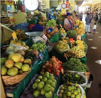 Aseguran-provision-de-frutas-y-verduras