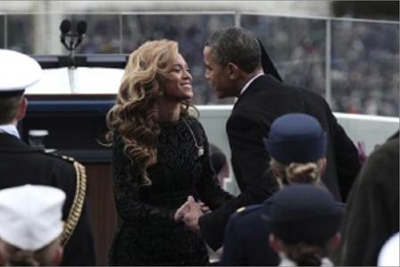 Publicaran-fotos--comprometedoras--de-Obama-y-Beyonce