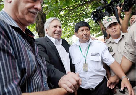 Fejuve-de-Santa-Cruz-pide-al-alcalde-Percy-Fernandez-visitar-zonas-afectadas-por-lluvias-