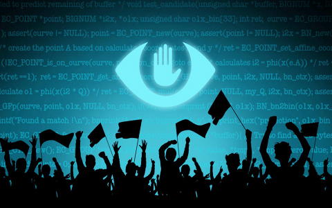 Microsoft,-Google-y-Twitter-dan-voz-a-una-campana-contra-el-espionaje-de-NSA