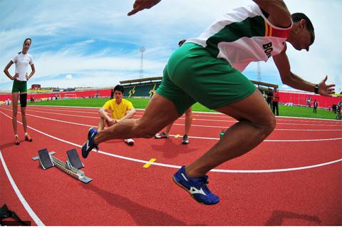 Juegos-Odesur-2018:-Alcaldia-de-Cochabamba-construira-estadio-olimpico