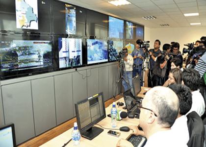 Aduana-Nacional-capacitara-a-funcionarios-con-la-ayudad-del-satelite-Tupac-Katari