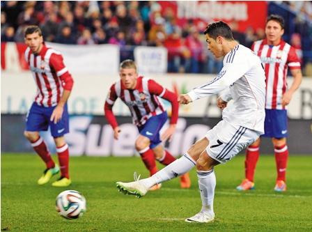 Real-Madrid-no-falla--y-es-el-primer-finalista