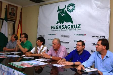 Fegasacruz-organiza-red-de-ayuda-a-afectados-por-inundaciones