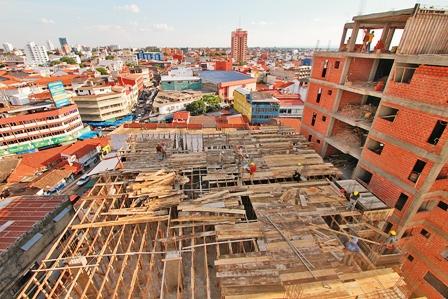 Desciende-el-numero-de-proyectos-inmobiliarios