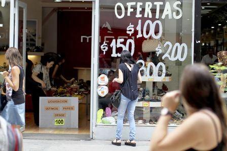 Argentina-presenta-su-nuevo-indice--de-inflacion