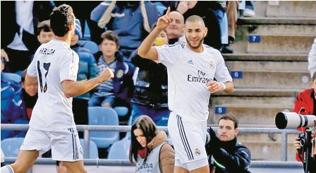 El-Real-Madrid-tambien--responde-ante-el-Getafe