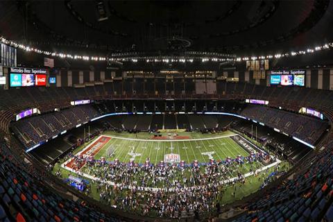 Estados-Unidos-cuenta-las-horas-para-el-gran-circo-del-Super-Bowl