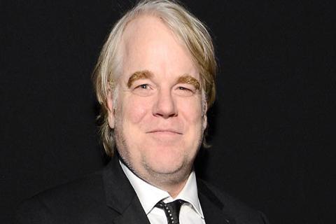 Fallece-el-actor-estadounidense-Philip-Seymour-Hoffman-