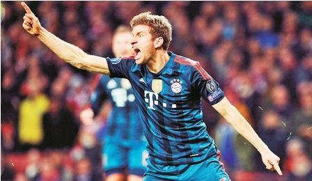 Bayern-y-Atletico-quedan-cerca-de-cuartos-de-final