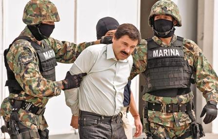 Capturan-a--Chapo--Guzman-