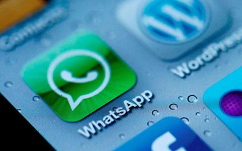 Se-cae-servicio-de-WhatsApp