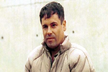 Detienen-a-Joaquin--Chapo--Guzman,-el-narco-mas-buscado-del-mundo