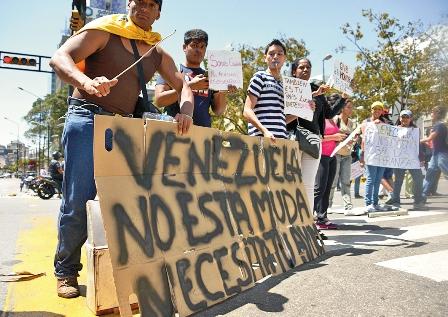 Persecucion-politica-tras-las-protestas-en-Venezuela