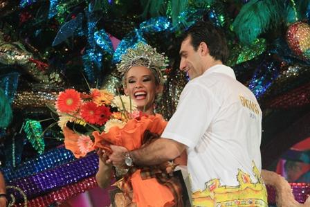 Roxana-del-Rio-reina-en--el-paraiso--cruceno--
