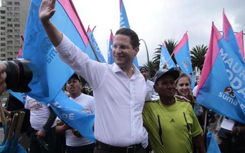 Oposicion-gana-alcaldias-en-dos-principales-ciudades-de-Ecuador-