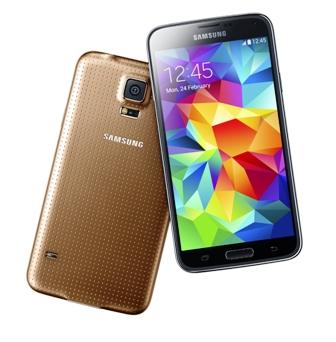 Presentan-el-Galaxy-S5-con-sensor-de-huella-digital-y-resistencia-al-agua-