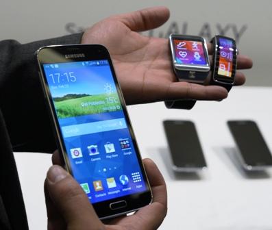 El-Galaxy-S5-podra-operar-desde-abril