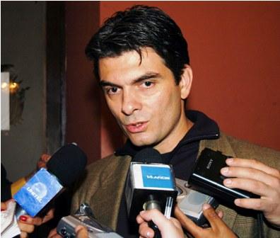 Rodrigo-Paz-Pereira-no--descarta-alianza-con-el-MAS