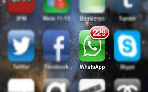WhatsApp-permitira-realizar-llamadas-de-voz-a-partir-de-la-segunda-mitad-del-ano