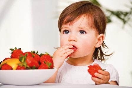 Comidas-ideales-para-bebes