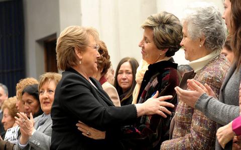 Hija-de-Salvador-Allende-sera-primera-mujer-en-presidir-el-Senado-chileno