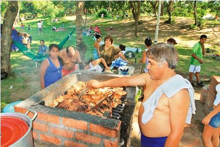 Los-bolivianos-prefieren-descansar-y-alimentarse