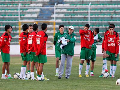 Bolivia-confirma-amistosos-ante-Espana-y-Grecia.-